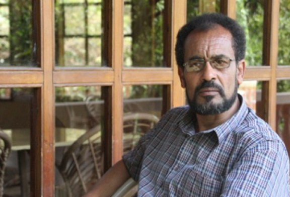Ethiopian court grants bail to prominent Oromo opposition politician