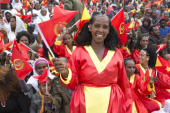 Ethiopia: Justified Fears II: Where are we going?