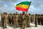 Thousands of Ethiopia troops enter Somalia to hunt al-Shabaab