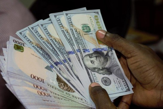 Ethiopia moves to combat forex trading on black market