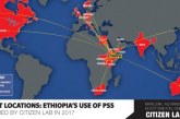Ethiopian Dissidents Targeted with New Commercial Spyware – Report