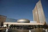 China denies bugging African Union headquarters it built in Ethiopia