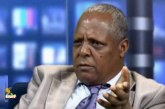 Ethiopia to free Merera Gudina and hundreds of other political prisoners