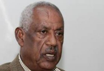 Ethiopia's TPLF must fix its disease, not symptoms