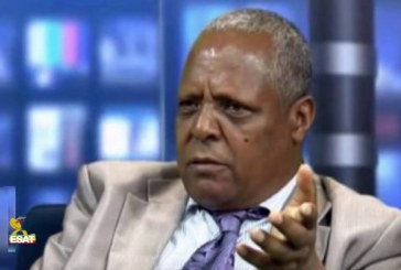 """On Releasing """"Political Prisoners""""—What is going on in Ethiopia?"""
