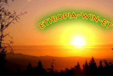 The Year of Ethiopia-Win-Et, RISING!