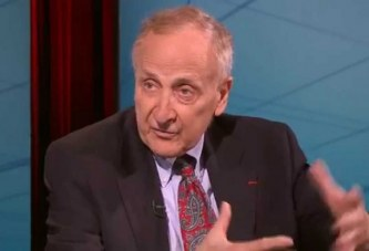 "TPLF Monopoly ""on Economic and Political Power in Ethiopia Could Not Possibly Last"" – Ambassador Herman Cohen"