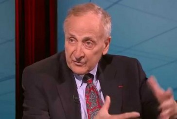 """TPLF Monopoly """"on Economic and Political Power in Ethiopia Could Not Possibly Last"""" – Ambassador Herman Cohen"""