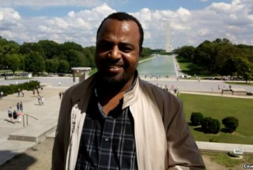 Ethiopia Deports Journalist, Arrests Blogger