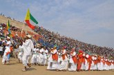 Ethiopia: KNITTING BACK TOGETHER OUR UNREACHABLE SHARED HISTORY