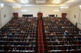 Ethiopia ruling coalition to nominate new prime minister