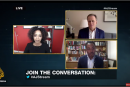 Why are looted Ethiopian treasures still in Britain? Live Discussion