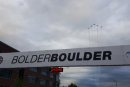 Ethiopia sweeps individual, team races at Bolder Boulder