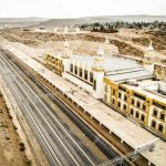 In Ethiopia's bushlands, promised riches of a railway boom turn to dust