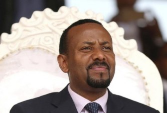 Abiy Ahmed pulls off an astonishing turnaround for Ethiopia – Washington Post Editorial