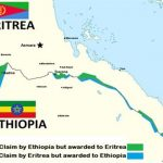 Ethiopia Will 'Fully Accept' 2000 Peace Agreement with Eritrea