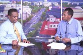 ESAT News Today Sat June 30, 2018