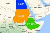 Egypt, Sudan, Ethiopia Discuss Arrangements for Establishing Tripartite Fund
