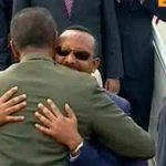 After 20-year military standoff, Ethiopia and Eritrea agree to normalize ties in historic breakthrough