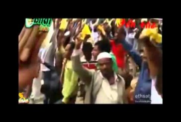 ESAT DC Daily News 5 October 2012
