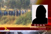 ESAT Daliy News – Nov. 09 2012 Ethiopian News