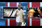 ESAT Sport News with FISSEHA TEGEGN