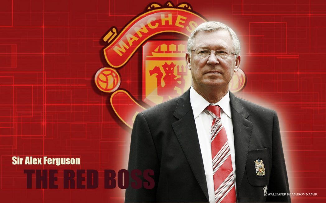 Alex-F-doctor-sir-alex-ferguson