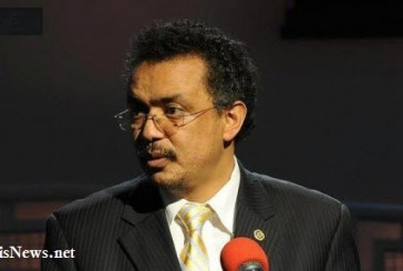 Ethiopia tells Egypt to stop belligerent talks and work towards greater cooperation