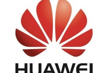 Ethiopia signs $700 mn mobile network deal with China's Huawei