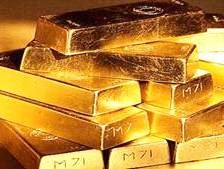 Ethiopia earns $400 Million From Gold Export
