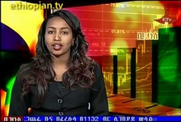 ETV News in Amharic – Wednesday, July 10, 2013