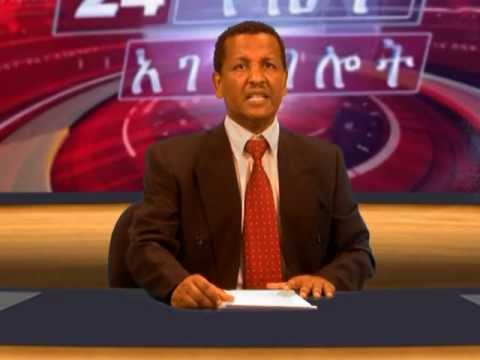 ESAT Daily News Amsterdam July 29 2013