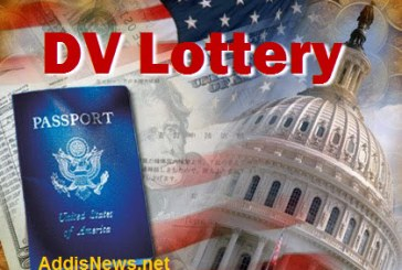 2015 DV Lottery Online Registration Starts October 1st