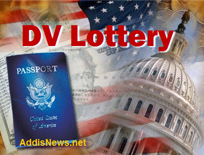 dv-lottery-addisnews