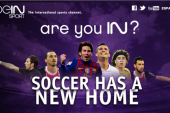 Ethiopia vs Nigeria Game Will be Broadcast on beIN Sport for U.S. Viewers