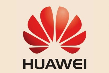 Ethiopia – Huawei Have Been Ordered to Remove Illegally Imported Telecom Equipments