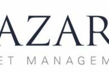Ethiopia hires French firm Lazard to secure credit rating: officials