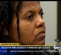 Trial begins for Ethiopian mother accused of beating, strangling 7-month-old son