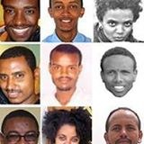 Ethiopia Jails Nine Journalists, Renews Press Crackdown