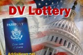 DV-2015 DV Lottery applicants status check begins May 1, 2014