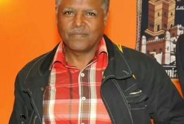 Ethiopia: Fears for Safety of Returned Opposition Leader – HRW