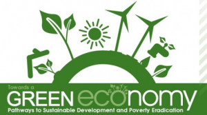Ethiopia launched its 2025 Climate Resilient Green Economy