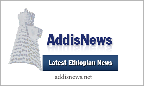 Ethiopia arrests ex deputy intelligence chief in corruption, rights crackdown