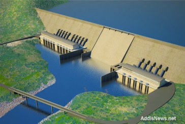 Egypt, Sudan and Ethiopia Agree to Six-Month Study of Nile Dam Impact
