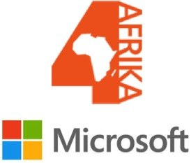 UNDP and Microsoft in Deal to Empower 200,000 Entrepreneurs in Ethiopia