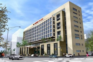Intercontinental Expands in Africa with First Hotel in Ethiopia