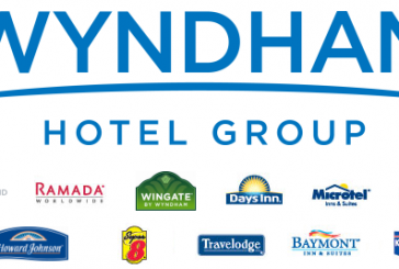 Wyndham Group to Open First Hotel in Addis Ababa by First Half of 2015