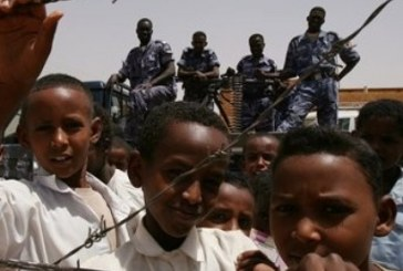 6200 Eritreans cross into Ethiopia in 37 days: UNHCR