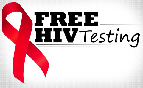 Ethiopia hopes to set world record for HIV tests