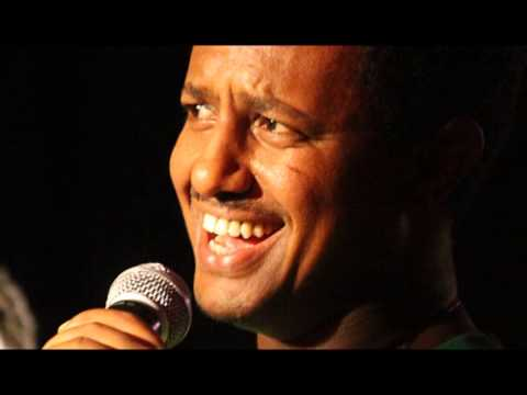 Teddy Afro Denied Exit From Ethiopia - Reports